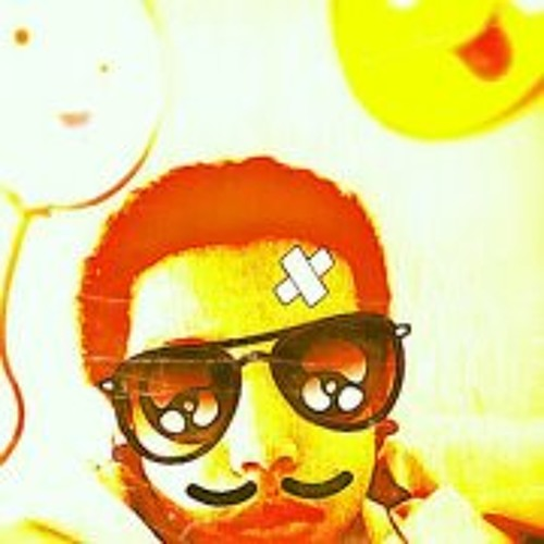 Lilswaggamike Man's avatar