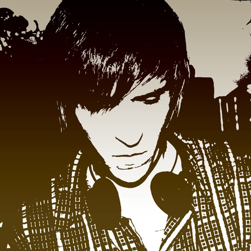 Julian Corp's avatar