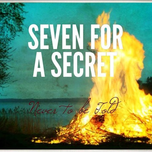 Seven For A Secret's avatar
