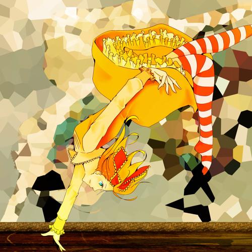 Alexiel Lullaby's avatar