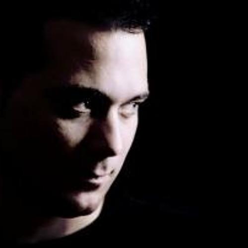 Josh DaFunk's avatar