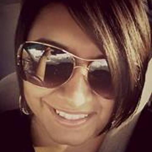Gina Garza 2's avatar