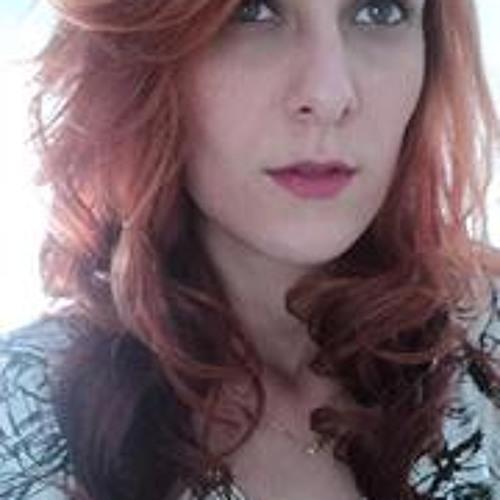 Maysa Barbosa Monteiro's avatar