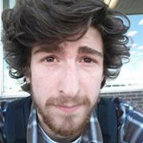 Pascal Ouellet 1's avatar