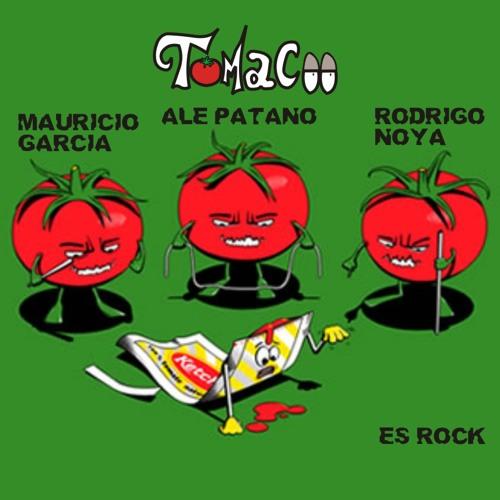 tomacoo's avatar