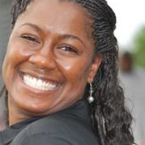 Kenya Robinson 5's avatar
