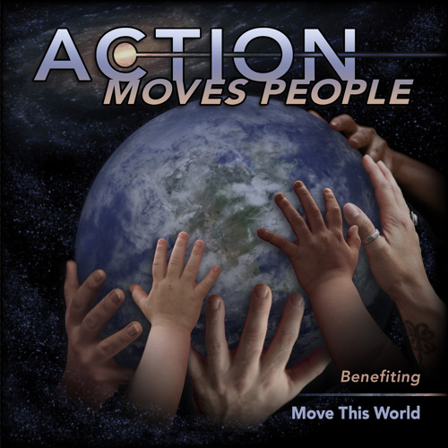 Action Moves People's avatar