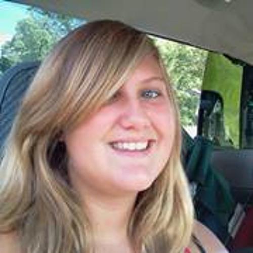 Hailey Ferretti 1's avatar