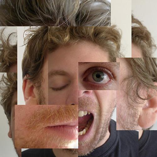 Tangled Limbs's avatar