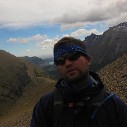 Darin Gordon 2's avatar