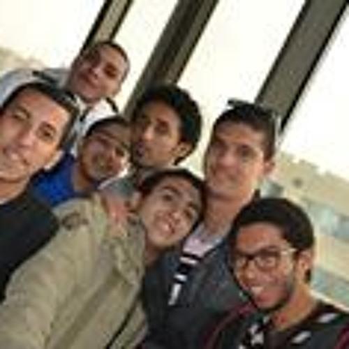 Mohamed Hassan 286's avatar