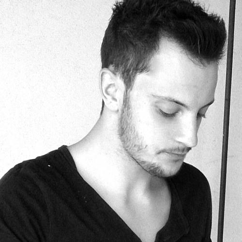 KevinStone's avatar