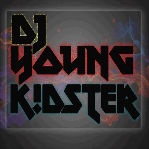 DJ YOUNG K!DSTER's avatar