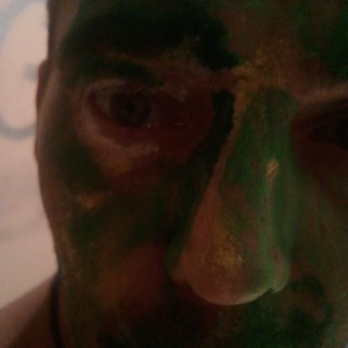 MARTINHARTSTOCK(Dj Bln.B)'s avatar
