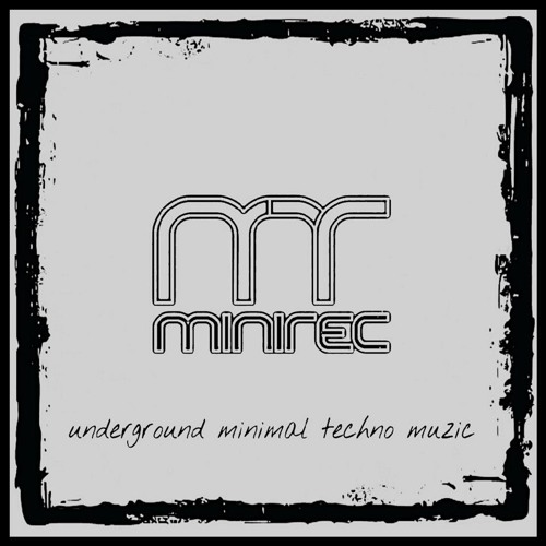 minitek-records's avatar