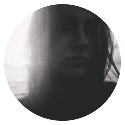 SWTBNN's avatar