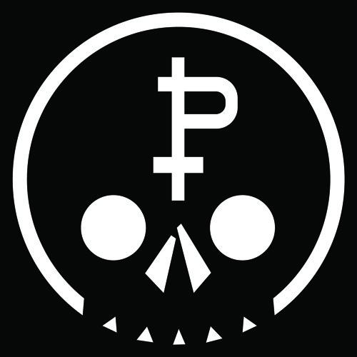 PRODUKT's avatar