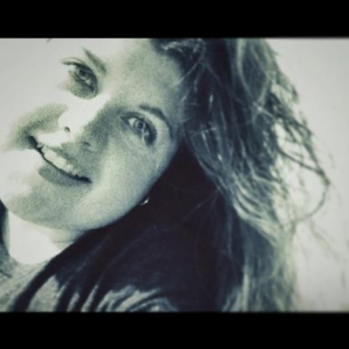 Jamie Painter's avatar