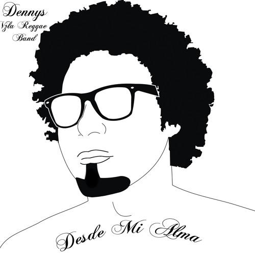 Dennys Cedeño's avatar