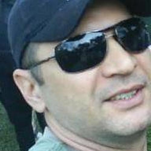 rOllO's avatar