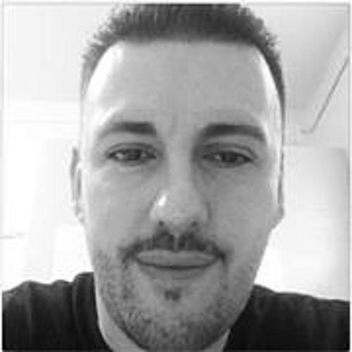 Mike Guzband's avatar