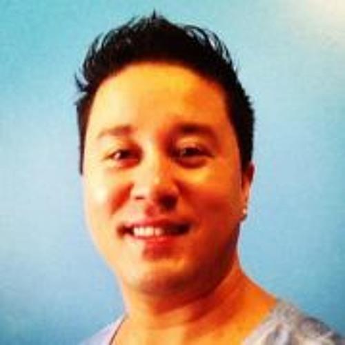 DJ-Cassiano Yoshimine's avatar