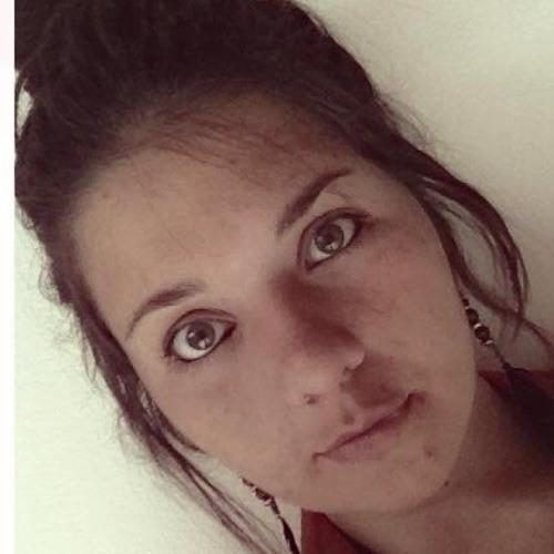 Gaby González's avatar