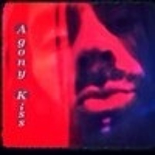 Agony Kiss's avatar
