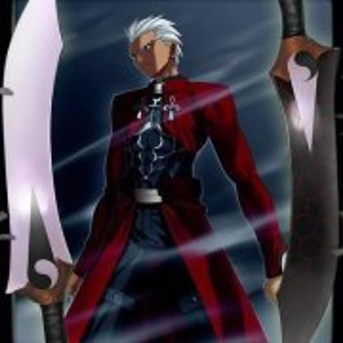 dj dehaca's avatar