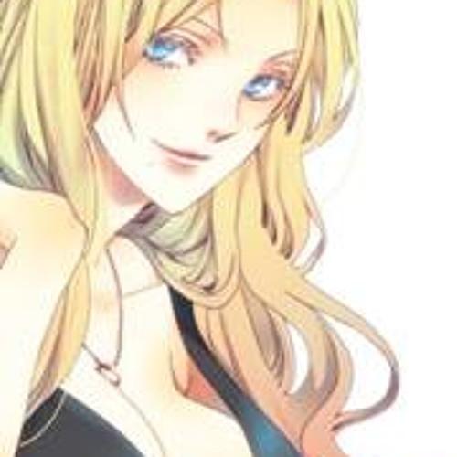 Lou_Evil_Angel's avatar