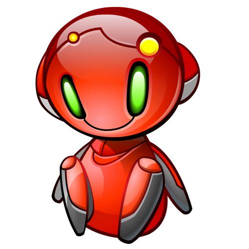 Altron 440's avatar