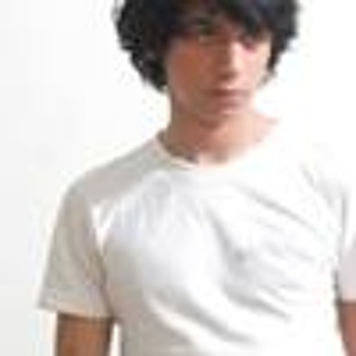 Mauricio Rojas Amez's avatar