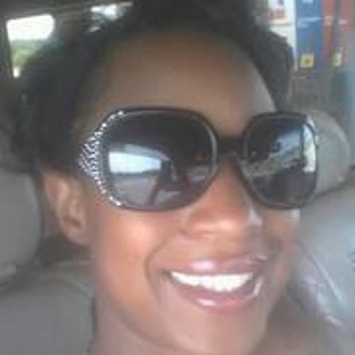 TY Raquel Hollingsworth's avatar