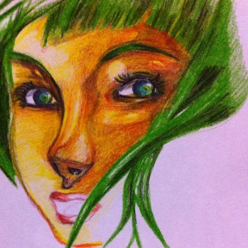 Mishyness's avatar
