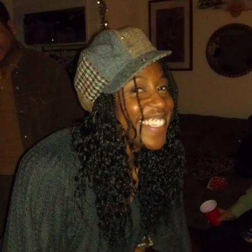 brooklynQu33n's avatar