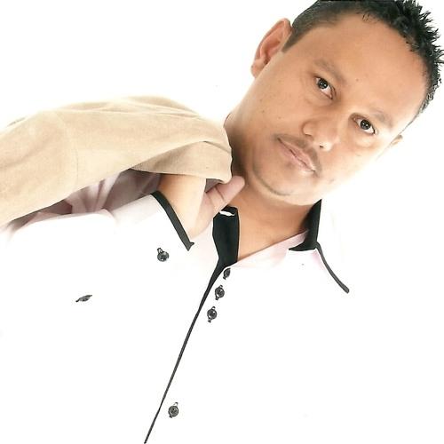 Wenderson Mendes's avatar