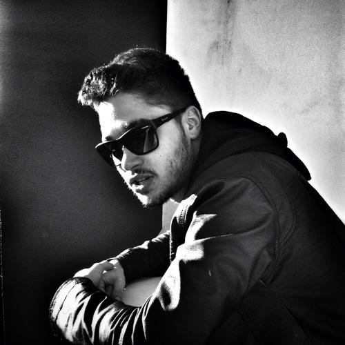 Thomas Rossoni's avatar