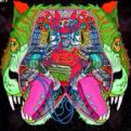 user47785604's avatar