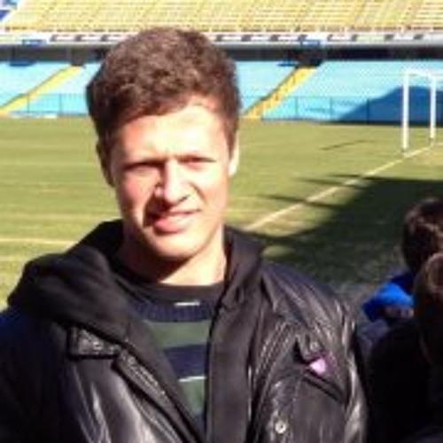 Felipe Leite 28's avatar