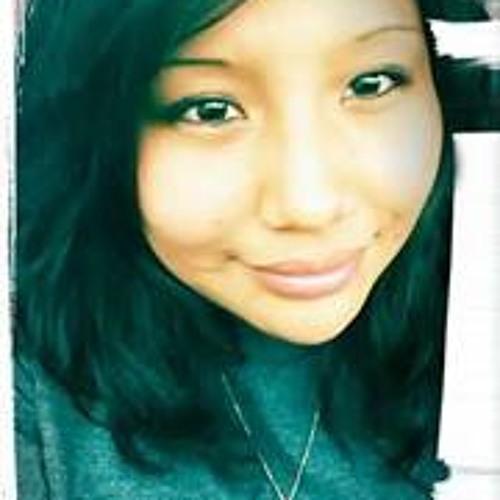 Sandra Descheenie's avatar