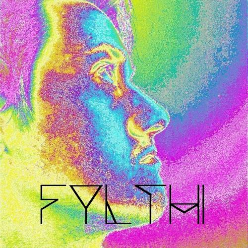 FYLTHI's avatar