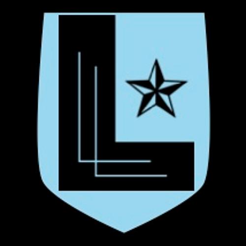 Legend Records's avatar