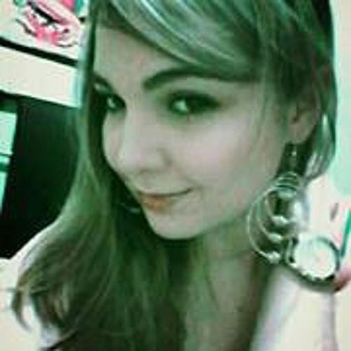 Lina Restrepo Castaño's avatar