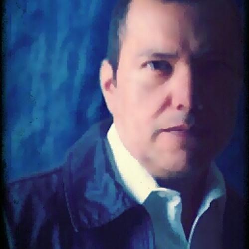 hmgodoy's avatar