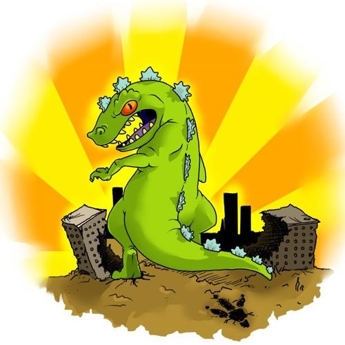 ipopgodzilla's avatar