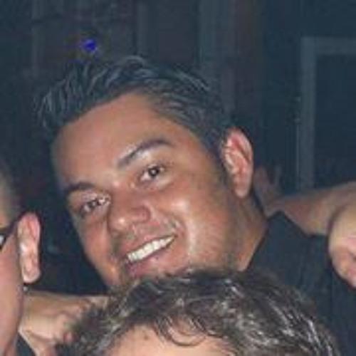 Roberto Martínez 89's avatar