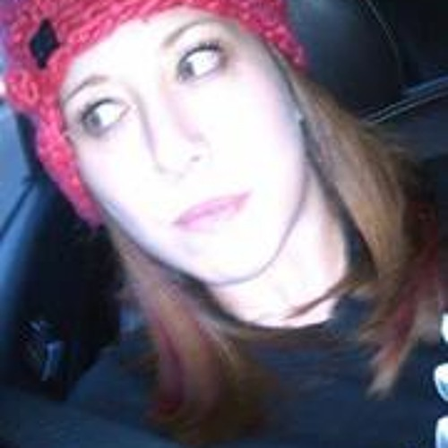 Jessica Lynne Wright's avatar