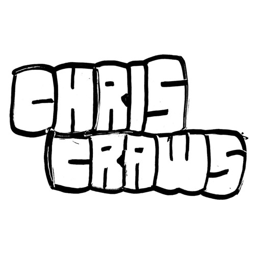 chriscraws's avatar