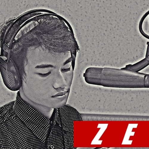ERZET's avatar