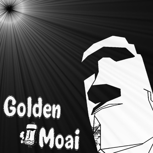 GoldenMoai's avatar
